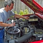 Five Gifts You Can Give A DIY Car Guy