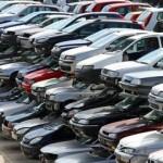 Replacing Your Car Doors After An Accident