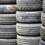 Change Where You Shop For Car Tires