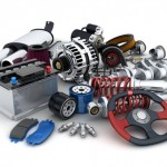 Searched Car Parts Of 2015