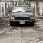 How to Know When It's Time to Replace Your Old Vehicle
